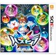 3DS/�p�Y�h���N���X �_�̏� CTR-P-BPWJ