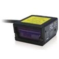 RLB-1000-RS232C-I