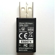 OPA-3201-USB