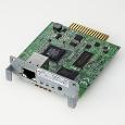 ネットワークカード(ML8480SU2/8480SU2-R/8720SE2/8460HU2/5460HU2用...
