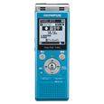 ICレコーダー Voice-Trek (ブルー) V-842 BLU