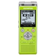 ICレコーダー Voice-Trek (ライムグリーン) V-842 LGR