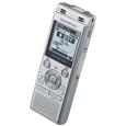 ICレコーダー Voice-Trek (シルバー) V-842 SLV