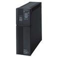オムロン 産業機器向け無停電電源装置(常時商用給電) 750VA/450W:4種類電源電圧対応 BX75SW
