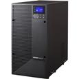 オムロン 無停電電源装置 ラインインタラクティブ/2200VA/1980W/据置型 BN220T