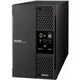 オムロン 組込用途用常時インバータ/750VA/600W/据置型 BA75T