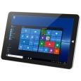 Windowsタブレット(10.1型/Windows10Home 32ビット/クアッドコア)