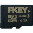 FKEY USB�V���N���C�A���g �d�b�ԍ��F�،^FCM110D�i���p�d�q�j