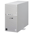 Windows Server OS付 格安 NEC Express5800/T110h