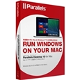 Parallels Desktop 10 for Mac Retail Box ...