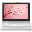 Let�fs note RZ4 �@�l(CoreM-5Y10/SSD128G/W8....