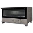 パナソニック(家電) オーブントースター(ベージュメタリック) NT-T300-C