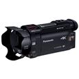 HC-WXF990M-K