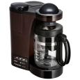 コーヒーメーカー (ブラウン)  NC-R500-T