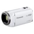 デジタルハイビジョンビデオカメラ (ホワイト)