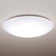 パナソニック(家電) LEDシーリングライト HH-CB1216A