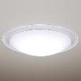 パナソニック(家電) LEDシーリングライト HH-CB1021A