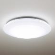 パナソニック(家電) LEDシーリングライト HH-CB0810N