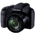 デジタルカメラ LUMIX FZ85 (ブラック)DC-FZ85-K(パナソニック(家電))