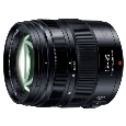 デジタル一眼カメラ用交換レンズ LUMIX G X VARIO 12-35mm/F2.8 II ASPH./POWER O.I.S.H-HSA12035(パナソニック(家電))