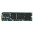 PLEXTOR M.2 2280 SATA 512GB SSD PX-512S2G
