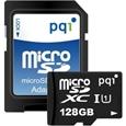 microSDXC�J�[�h UHS-I Class10 128GB  MS10U1...