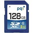 SDXC�J�[�h UHS-I�Ή� Class10 128GB  SD10U11-1...
