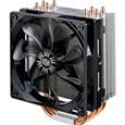 �}���`�\�P�b�gCPU�N�[���[ Hyper 212 EVO�iIntel / AMD...