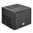 Elite 110 Cube �iMini-ITX�L���[�uPC�P�[�X�j  RC-1...