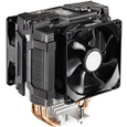 Hyper D92 �i92mm�_�u���t�@������CPU FAN�j RR-HD92-28PK-J1
