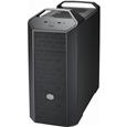 MasterCase 5 MCX-0005-KKN00