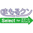 QZX0010117 まもるクン Select for スマートデバイス (メーカー保証範囲+物損) 2年保証 保証上限金額 3万円