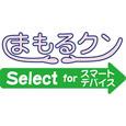 QZX0010118 まもるクン Select for スマートデバイス (メーカー保証範囲+物損) 2年保証 保証上限金額 3万円