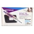 【当店オリジナルシール貼付】AirCard LTE対応 SIMフリー モバイルホットスポット(モバイルルーター) AC785-100JPS