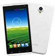 Covia SIM�t���[�X�}�[�g�t�H��  FleaPhone  CP-F03a...