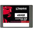 SSDNow V300 Series 480GB SV300S37A/480G