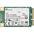 PLEXTOR mSATA SSD 256GB PX-256M5M