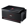 13.3�C���` 2in1�m�[�g�p�\�R�� GS30 2M Shadow + G-D...