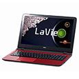LaVie Direct NS(e) ���b�h  PC-GN15CNSADC54D...