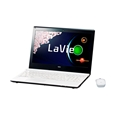 LaVie Direct NS(S) (Core i3-5005U/4G/500...