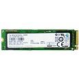 SM951シリーズ NVMe M.2SSD(TYPE2280) 512GB MZVPV512HDGL-00000