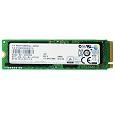 �T���X��(SSD) SM951�ذ�� NVMe M.2SSD(TYPE2280) 256GB MZVPV256HDGL-00000