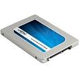 クルーシャル SATA3 2.5インチ内蔵 BX100 SSDシリーズ 120GB【付属ソフトなし】 CT120BX100SSD1