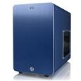 _ RAIJINTEK STYX BLUE PCケース 0R200028