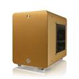 RAIJINTEK METIS GOLD PCケース 0R200010