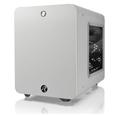 RAIJINTEK METIS WHITE PCケース 0R200040