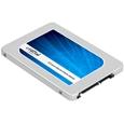SATA3 2.5������� BX200 SSD�ذ�� 480GB  CT4...