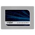 SATA3 2.5������� MX200 SSD�ذ�� 500GB  CT5...