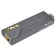 ASRock HDMI ��ݸ�� 2-In-1 �����ٰ�� H2R