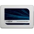 SATA3�Ή�2.5�C���`���� MX300 SSD�V���[�Y 750GB  CT7...